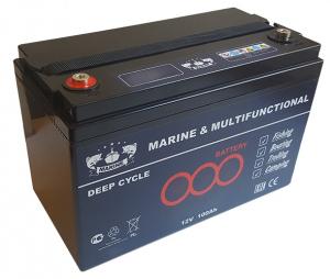Marine MF10012