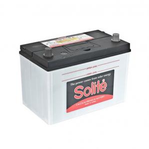 Solite 115D31LB00