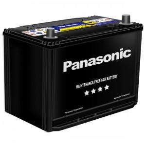 Panasonic 115D31L