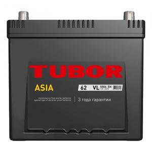 Tubor Asia 6СТ-62.0 Korea