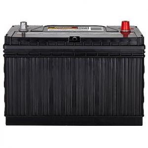 Energizer Commercial 31-900