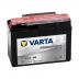 Varta AGM A514 503903 YTR4A-BS