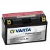 Varta AGM A514 507901 YT7B-4 / YT7B-BS