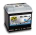 Zap Silver Premium 55l