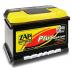 Zap Calcium Plus 60L-II