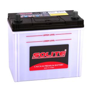 Solite 65B24L