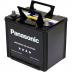 Panasonic 75D23L