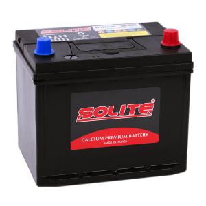 Delkor / Solite CMF65