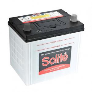Solite 85D23LB00