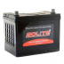 Solite 95D23RB01