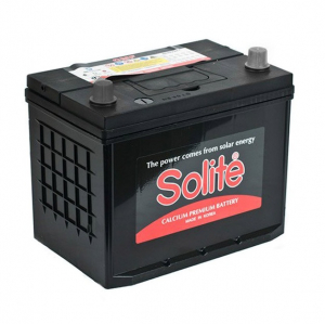 Solite 95D26LB01