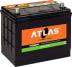 Atlas MF115E41L