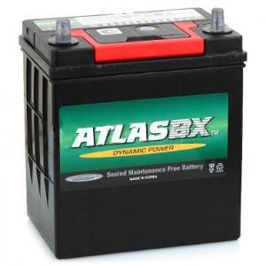 Atlas MF42B19L