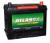 Atlas MF57029