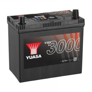 Yuasa  (GS Yuasa) B24 45-400l