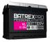 Batrex 6СТ-61.0 VL