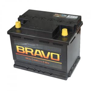 Bravo 55.1