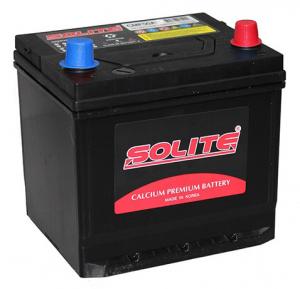 Solite CMF 26R