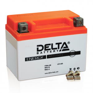 Delta AGM YTX7A-BS