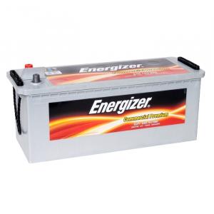 Energizer Commercial Premium ECP1