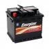 Energizer EL1400