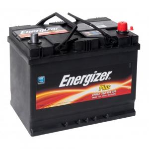 Energizer Plus EP68J