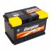 Energizer Plus EP70LB3