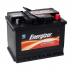 Energizer EL2480