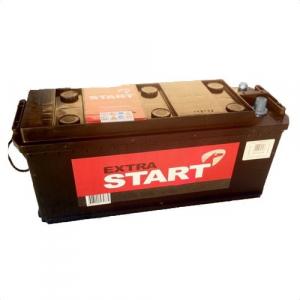 Extra Start 6СТ-140N L+ (A)