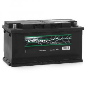 Gigawatt G90R