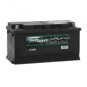 Gigawatt G100R