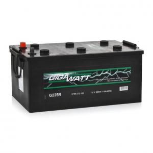 Gigawatt G225R