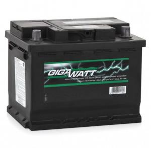 Gigawatt G60R