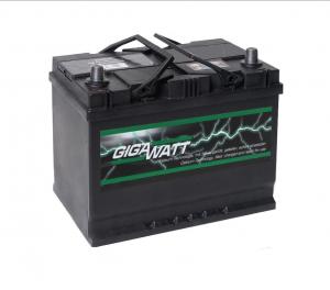 Gigawatt G68JR