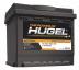 Hugel Action 50R