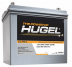 Hugel Ultra Asia 60L