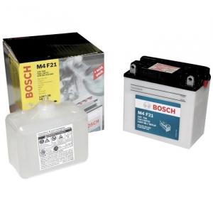 Bosch moba A504 FP (M4F210)
