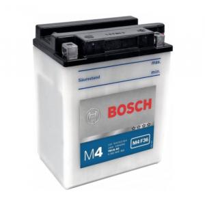 Bosch moba A504 FP (M4F360)