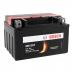 Bosch moba A504 AGM (M60070)