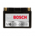 Bosch moba A504 AGM (M60160)
