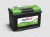 Monbat SMF Premium l3 77-760l
