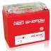 Red Energy Gel Y50-N18L-A3 / YTX24HL-BS / YTX24HL / ETX18