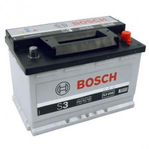 Bosch S3 (S30 080)