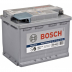 Bosch S6 AGM (S60 050)