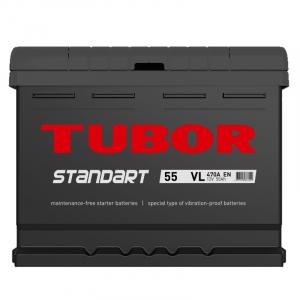 Tubor Standart 6СТ-55.0
