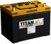 Titan AsiaSilver 6CT-62.0 VL