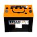 Titan AsiaSilver 6CT-77.1 VL*