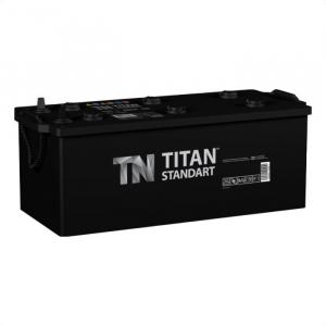 Titan Standart 6СТ-135.3 L