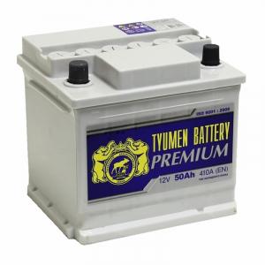 Тюмень Premium 50.0