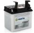 Varta Powersports Freshpack 530030